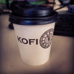 Káva Kofi Kofi