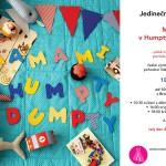 1-humpty_dumpty