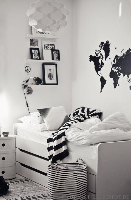 zdroj: homedesignetc.com
